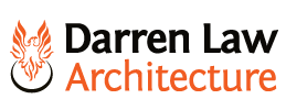 Darren Law Architecture